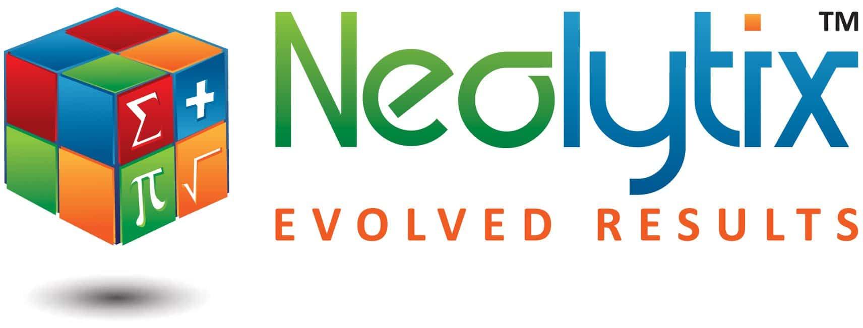 Neolytix Logo