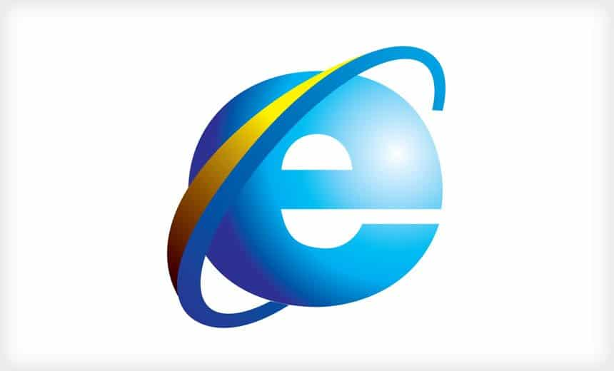 Internet Explorer Retiring: 4 Steps Your Practice Should Take Now