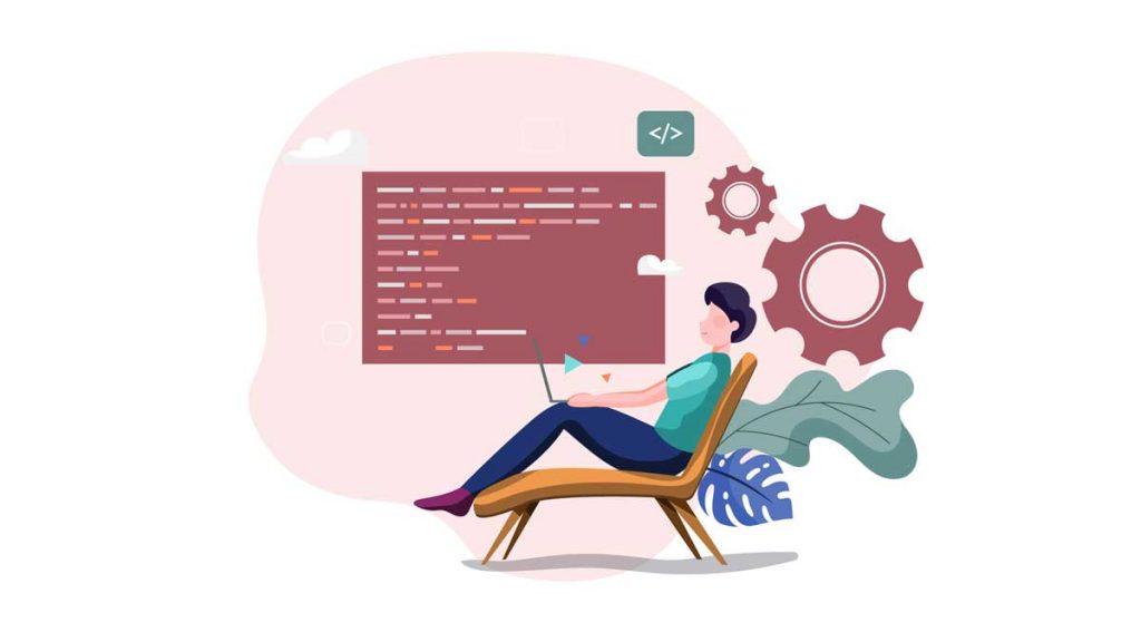 Growth Web Design
