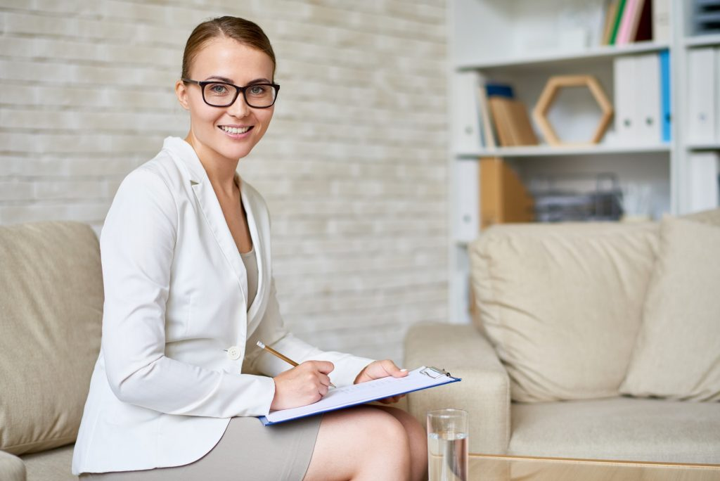 Outsource Credentialing Services for Providers
