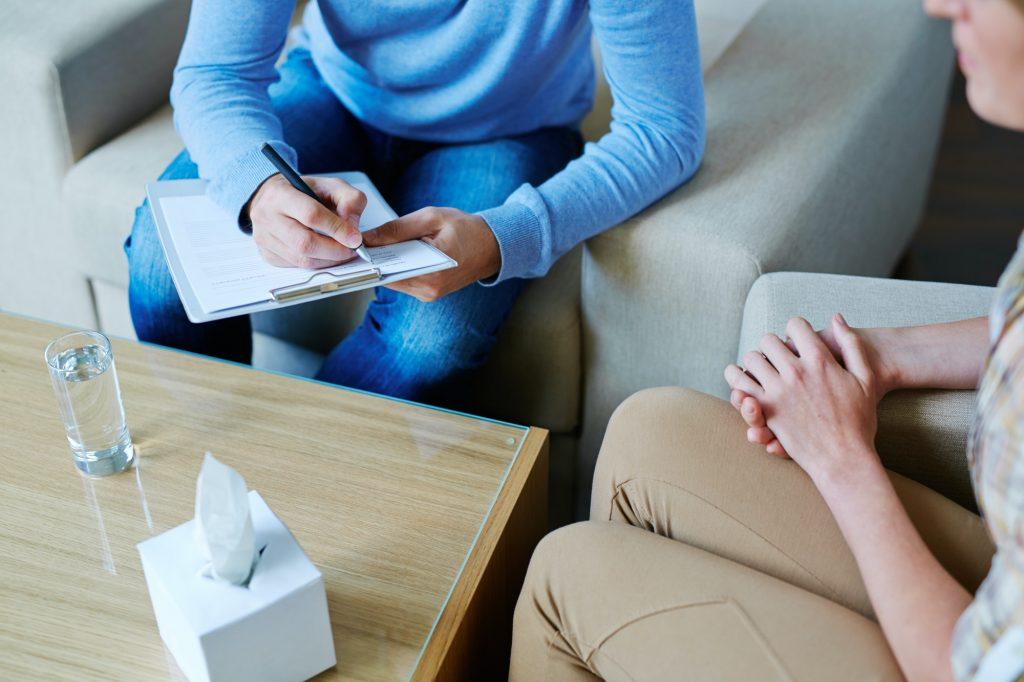 Medical Billing for Mental Health Services