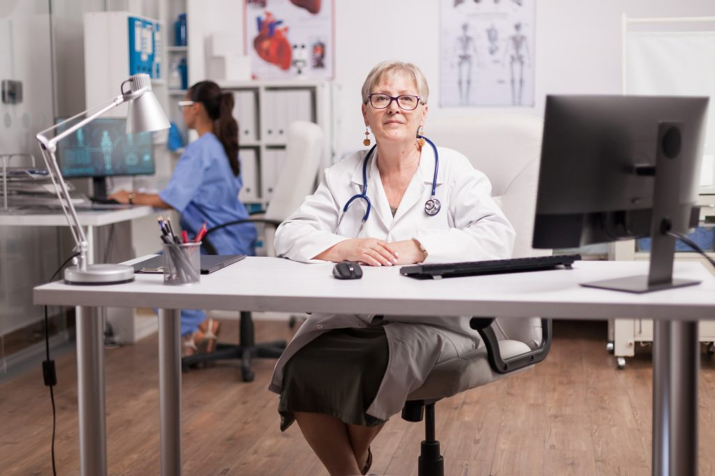 Before You Can Bill: Medical Credentialing 101 Guide for Therapists