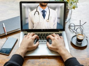 HHS Amends PREP Act to Expand COVID-19 Telehealth Resources: What You Need to Know