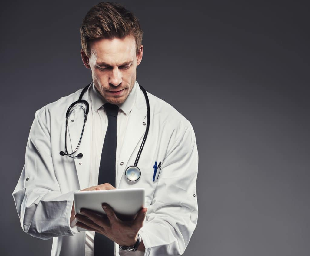 Self Credentialing for Small Practices